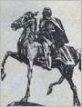 拿破仑的克星――库图佐夫