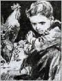 爱迪生的青少年时代