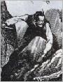 福尔摩斯之死
