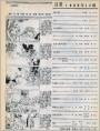 《故事画报》1986年12期