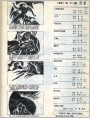 《故事画报》1987年11期