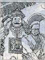 喇嘛和木匠