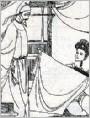 画家女儿的嫁妆