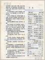 《连环画报》1984年7期目录