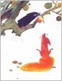 乌鸦与狐狸的故事